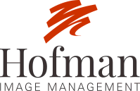 Hofman Image management Ltd.